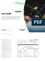 Techstreet_Enterprise_User_Guide (1).pdf