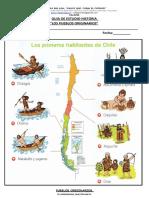 Guia-Pueblos-Originarios-Del-Norte-de-Chile (1).docx