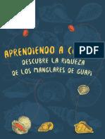 Cartilla-Guapi.pdf