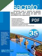 bolsacreto.pdf
