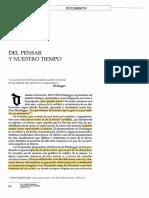15948-49179-1-PB - Del pensar y nuestro tiempo.pdf