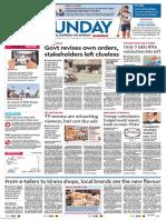 Financial Express Ahmedabad_26-04-20