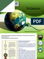 Q-Depsys Patent Presentation  Apl 24 2020.pdf