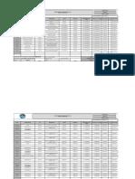 FI-F-06  CONTROL LEGALIZACION- MEDELLIN 07- 17 -OCTUB- -2019.xls