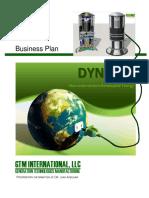 GTM Business Plan by Audrey (2) - copia.pdf