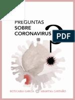 123preguntascorona.pdf