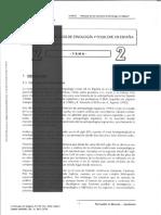 2. Estudios de etnología y folklore en España.pdf
