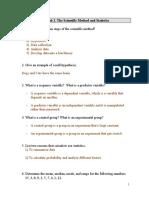 Postlab 2 -Scientific Method and Statistics (1).docx