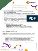 Protocolo de inscripción Copa Compensar 2020.pdf