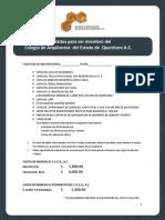 Requisitos-Miembro-CAEQ