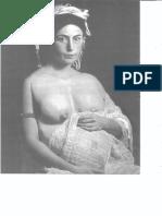 ae11_douglas_crimp.pdf
