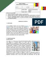 2_CORTE_CICLO_VI_GUIA_DE_TRABAJO__8__FILOSOFIA_MODERNA_filosofia_politica (1).docx