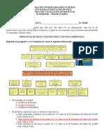 3 EXAMEN CONSTRUCCION PROYECTOS (1).docx