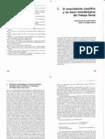 METODOLOXIA_APLICACIÓN_DO_MÉTODO.pdf