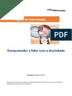 Exemplo_Projeto_de_Intervenção_1.pdf