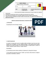 1 CORTE CICLO III A GUIA DE TRABAJO #4 MEDIOS DE COMUNICACION MASIVA Y ANUNCIOS PUBLICITARIOS