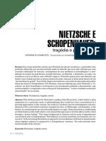 LAMPEJO-ARTIGO_ Nietzsche e Schopenhauer_Tragédia e pessimismo.pdf