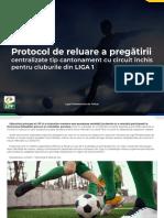 Protocol LPF Final v10