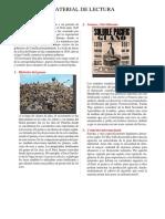 La-Era-del-Guano- MATERIAL DE LECTURA.pdf