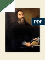 Giordano Bruno giovane ad Andria. Luci sugli anni di formazione del filosofo.
