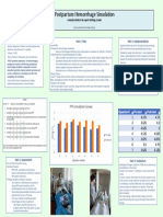 pph simulation powerpoint