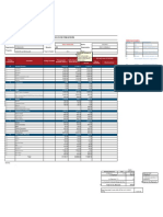 018_Informe  Financiero 3ER Trimestre ECOBASURA 05032018.xlsx