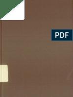 Los contemporaneos-apuntes-para-una-historia-de-la-literatura-hispanoamerica-a-principios-del-siglo-xx.pdf