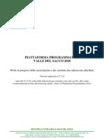 ma Programmatic A 2010 Ultima Versione
