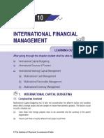 Ch 10_ International Financial Management.pdf