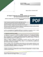 mélatonine et risques indesirables7615553438741059065.pdf