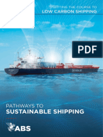 ABS Sustainability Outlook II_Pathways_low-res
