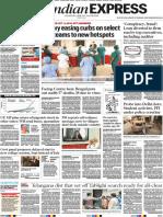 Indian_Express_25-April-2020_Delhi-Edition_www.iascgl.com
