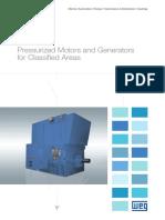 WEG-pressurized-motors-and-generators-for-classified-areas-50025453-brochure-english