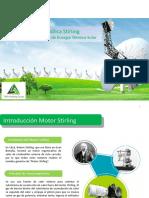 TWR-Brochure Parabolica Solar Presentacion.pdf