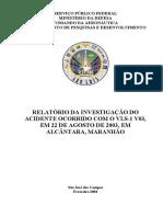 VLS-1_V03_Acidente_Alcantara_Relatorio_Final