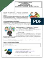 Formato+de+guias+DÉCIMO.docx