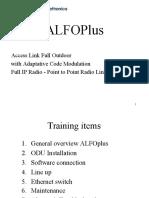 ALFOPlus_r1-1.ppt
