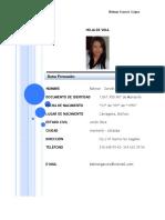 hojadevidabelmar.pdf