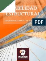 FIABILIDAD ESTRUCTURAL