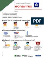 coronavirus_info