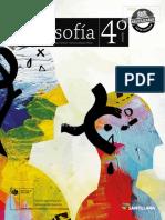 articles-145692_recurso_pdf.pdf