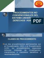 PROCEDIMIENTOS SISTEMA UNIVERSAL.pptx
