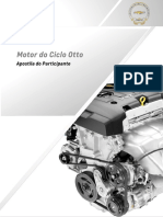 Apostila_Motor_Ciclo_Otto_12082016.pdf