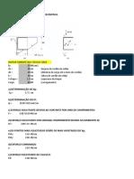 CALCULO DE LIGAÇÃO SOLDADA EM C_R0.xlsx