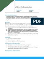 Lesson Plan For Brief Science Investigation.pdf