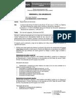 Memo 031-2020 SGAYCP Req. 17.01.19.docx