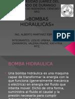 expo hidrauixa.pptx