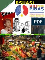 2-HUMSS L-PERSUASION,PSA,POSITION PAPER,DEBATE.pptx