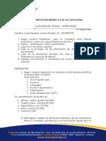 CUESTIONARIO 6 PREGUNTAS .docx