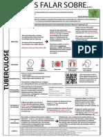 VFS_Tuberculose.pdf